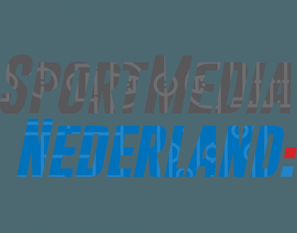 Sportmedia Nederland